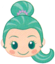 Ikonka Piper