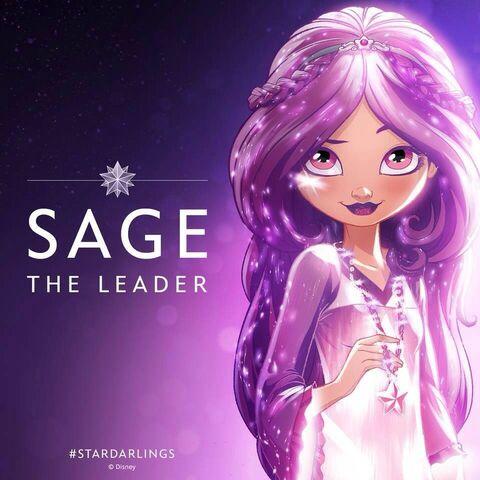 File:Sage poster1.jpg