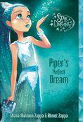 Piper's Perfect Dream