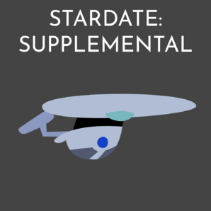 Stardate-supplemental-itunes-art