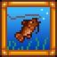 Achievement Fisherman