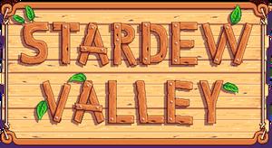 Stardewvalleylogo