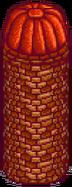 Силосная башня
