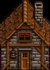 Каменный домик2