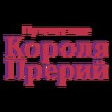 JOPK Лого