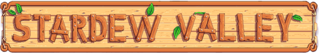 Stardewvalleylogo big