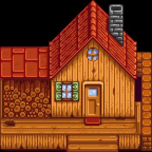 House (tier 1)