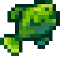 Slimejack