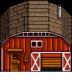 Deluxe Barn