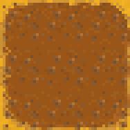 Stardew-texture Basic-Retaining-Soil-w