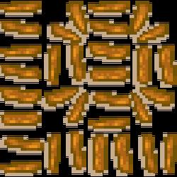 Деревянная дорожка 2