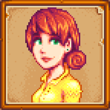 File:Penny 1.png