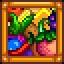 Achievement Polyculture