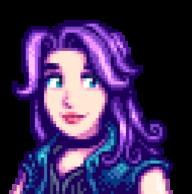 Abigail-Portrait