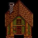 Adventurer's Guild 03