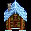 Adventurer's Guild 04