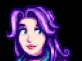 Abigail/Sandbox