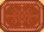 Red Cottage Rug