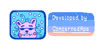ConcernedApe