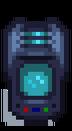 Кристалляриум