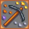 Blacksmith Bundle