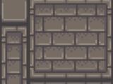 Каменное покрытие