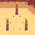 Три столпа
