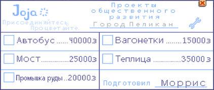 Без имени321312