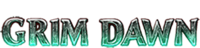 GrimDawn logo