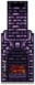 Иридиевый камин