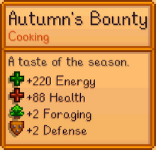 AutumnsBountyStats