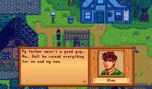Alextwohearts