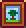 Little Tree Painting