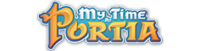 MTAP wiki