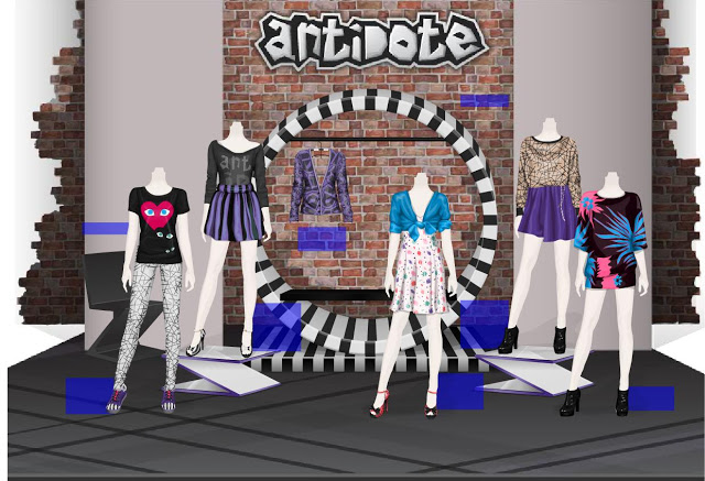 File:Antidote collection 2010 3.jpg