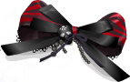 File:Hot Buys Skull Lolita Barrette.png