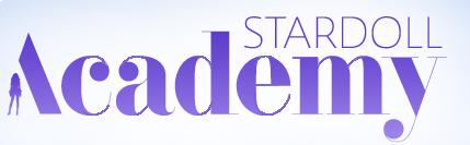 File:Stardoll Academy.png