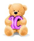 10 year bear