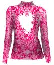 File:Sweetheart Blouse.png