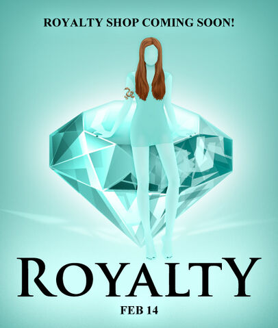 File:Royalty Coming Soon.jpg