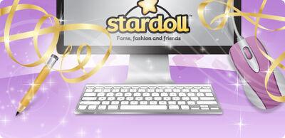 Starblogg
