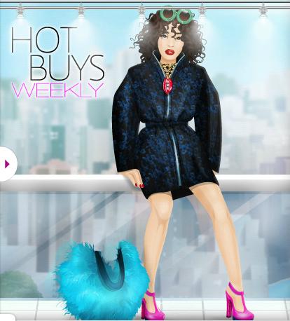 File:Hot Buys Weekly Week Three.png