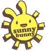 File:Sunny Bunny.png