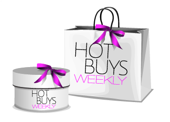 File:Hot Buys Weekly Shopping Bags.png