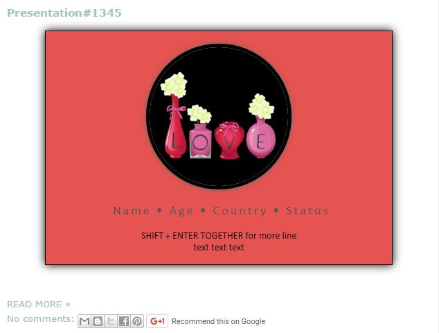 File:Presentation template.png