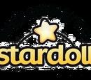 Stardoll Wiki