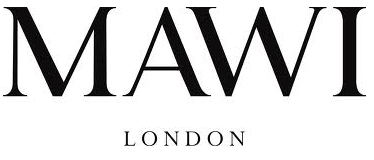 File:MAWI London.png