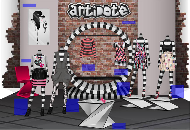 File:Antidote collection 2010.jpg