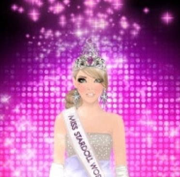 Miss Stardoll World   Stardoll Wiki   FANDOM powered by Wikia