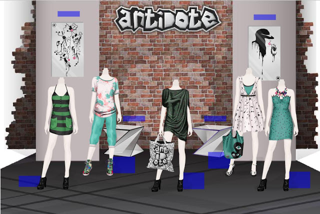 File:Antidote collection 2010 4.jpg